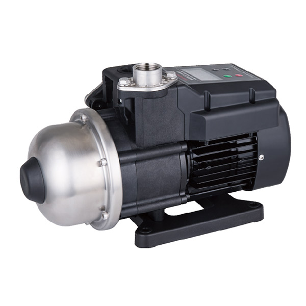 APM Permanent magnetic pressure constant variable frequency pump